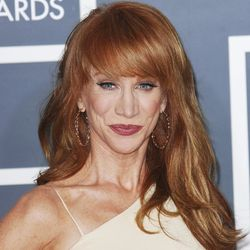 kathy-griffin