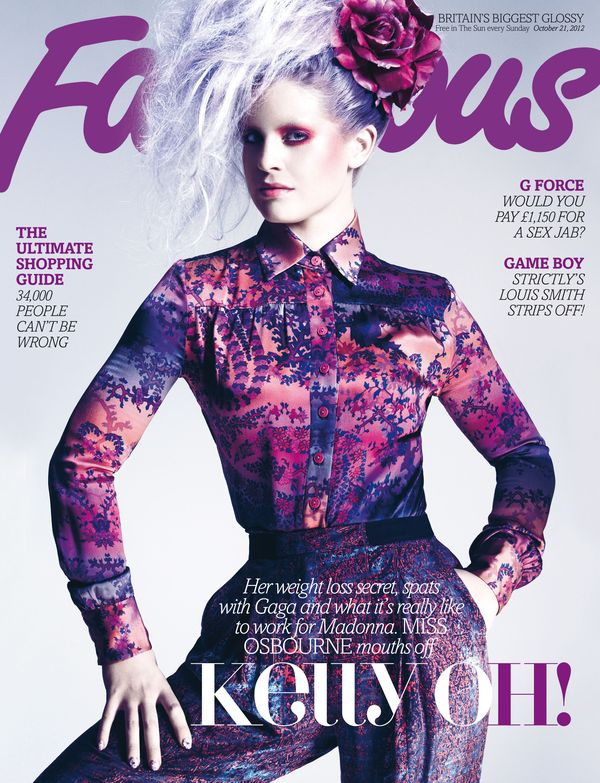 kelly-o-fabulous-cover