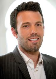 benaffleck