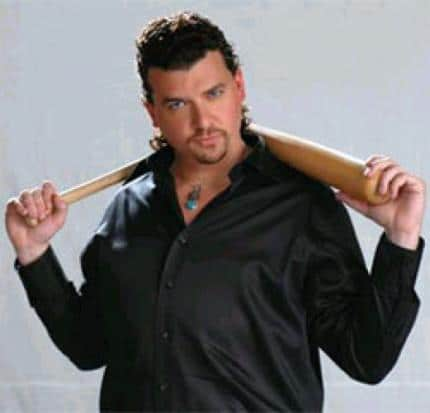danny-mcbride-kenny-powers