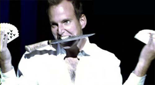 gob knife