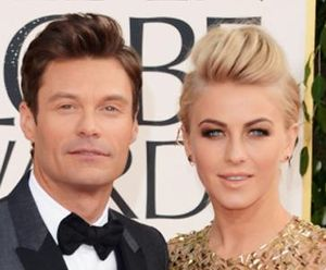 ryan-seacrest-julianne-hough