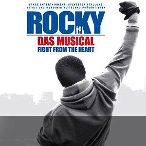rocky-musical