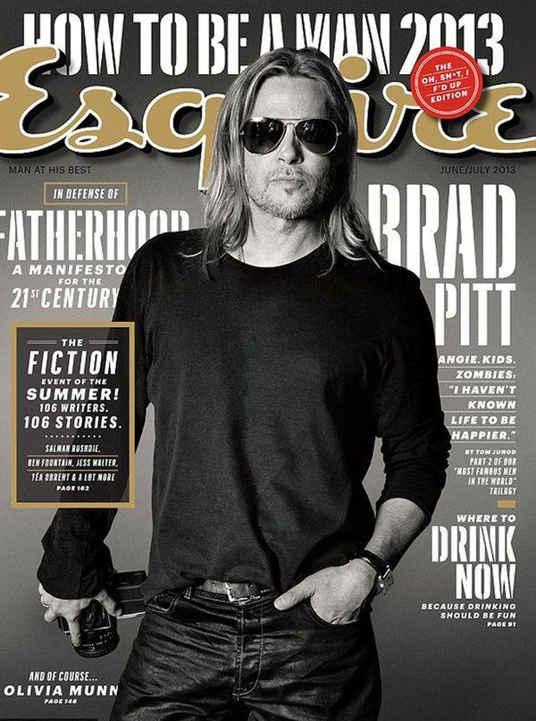 Brad-Pitt-Esquire