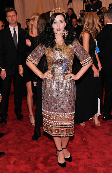Katy-Perry-Met-Gala-2013