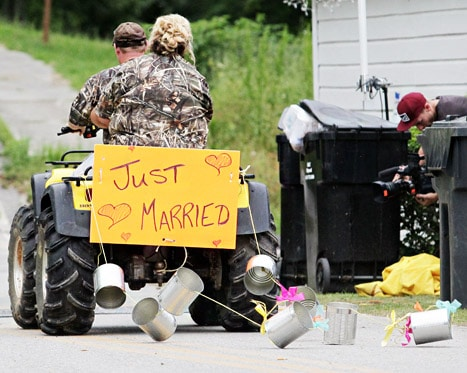 mama june just married