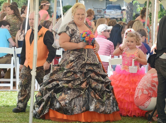 mamajune wedding dress