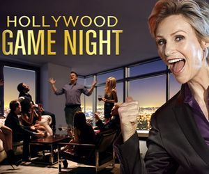 Hollywood-Game-Night