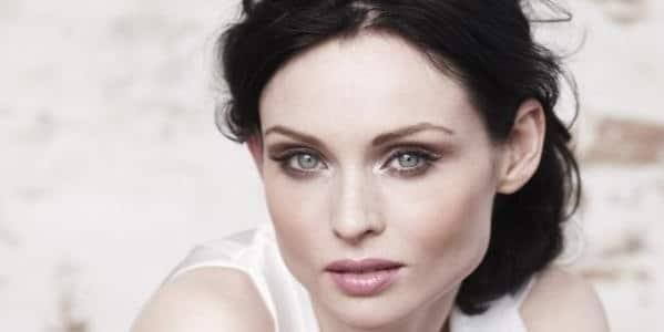 Sophie Ellis-Bextor pretty