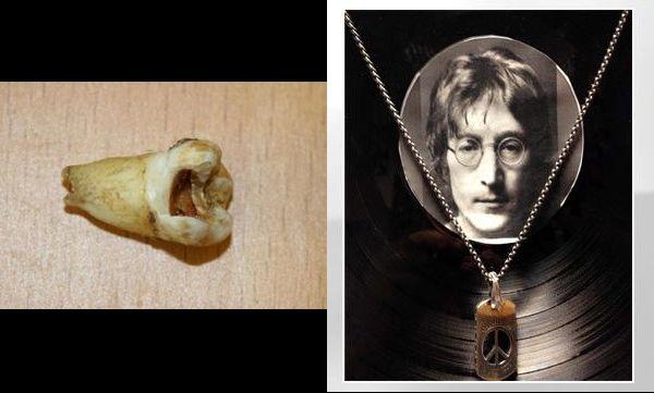 john-lennon's-tooth