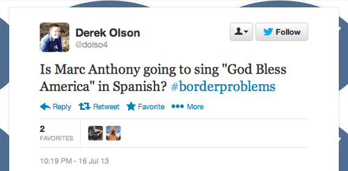 marc anthony twitter4