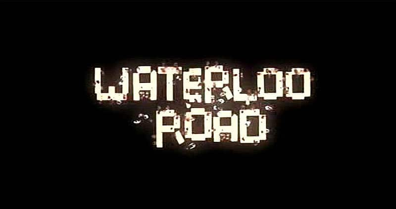 waterloo_road_logo