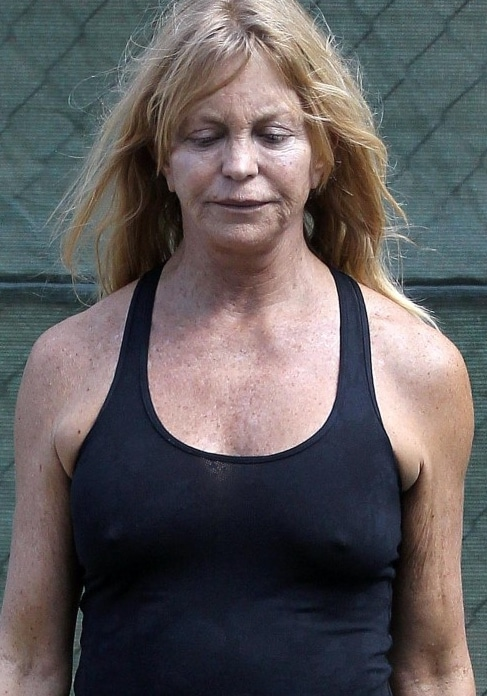 Goldie-Hawn-without-makeup.jpg