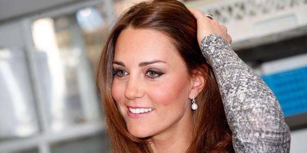 Kate Middleton beautiful