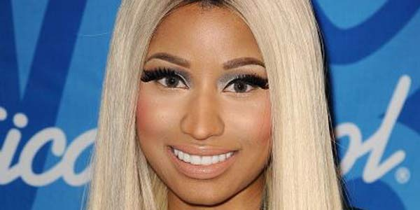 Nicki Minaj Before And After Surgery
