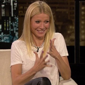 Gwyneth-Paltrow-Interview-Chelsea-Lately-April-2013-Video