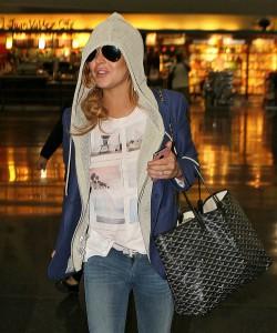 Lindsay Lohan Hot mess 2