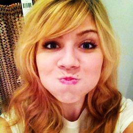 jennette mccurdy leaked