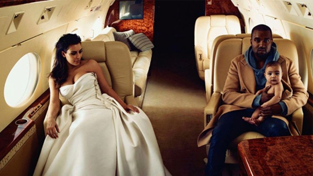 murried