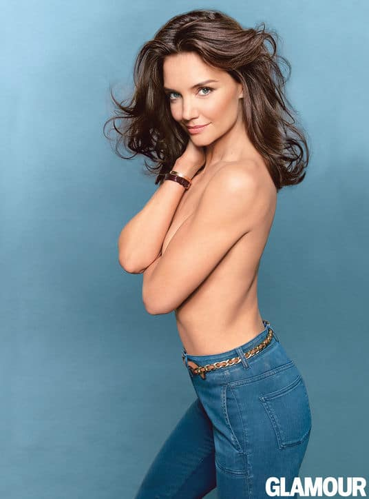 02-katie-holmes-glamour-cover-topless-h724