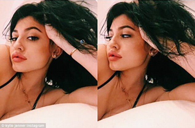 1414473178951_Image_galleryImage_kylie_jenner_lips_pout_in