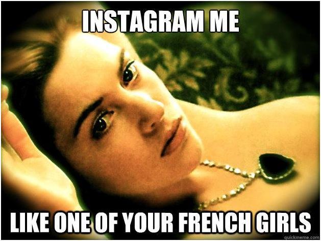 funny_jokes_images_for_instagram_4