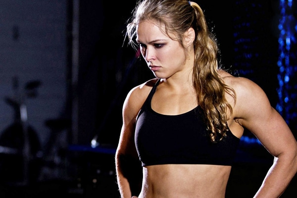 ronda-rousey-sports-illustrated-cover-20151