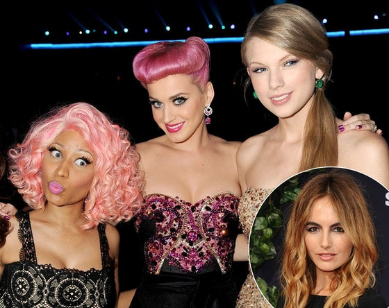 rs_560x444-150723130922-1024_katy-nicki-taylor-camilla