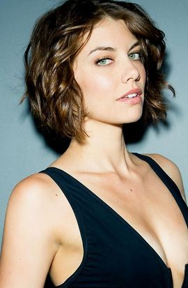 Lauren-Cohan-Nude