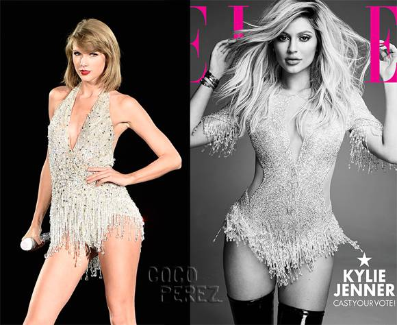 kylie-jenner-taylor-swift-wwib__oPt