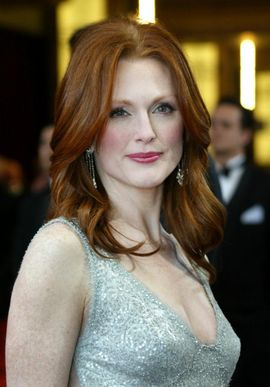 Julianne moore in maps to the stars 9
