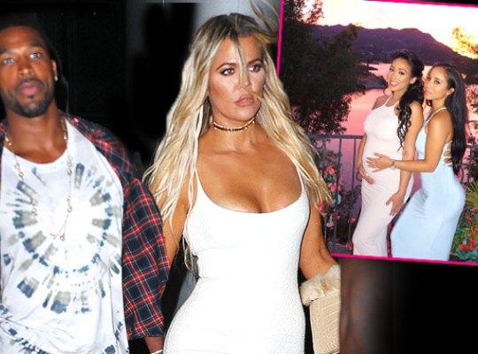 khloe-kardashian-boyfriend-tristan-thompson-ex-pregnant-pp