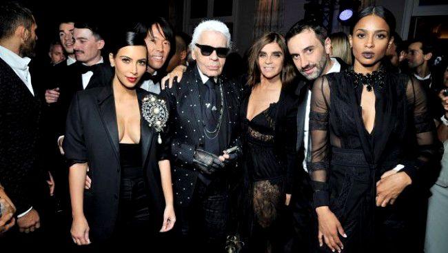 kim-kardashian-karl-lagerfeld-ciara-large-620x350_2