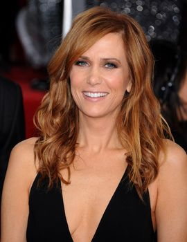 Kristen Wiig Nude See All Her Naked Glory Here 20 Pics