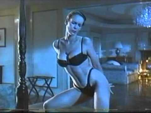 Jamie lee curtis nude showing off her perfect body 67 pics - Jamie lee curtis thong ...