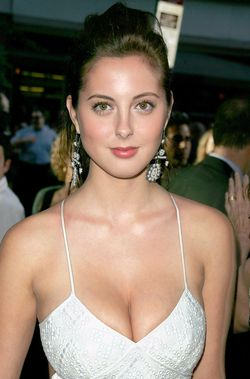 Eva amurri fake sex, women with guns sexy naked