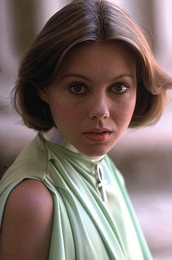 Join. was Nude run jenny agutter have
