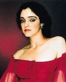 Kathleen Beller nude