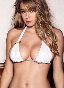 Punished by big black cock