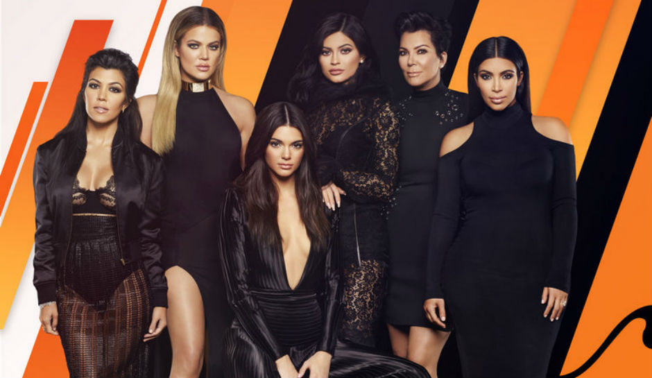 Keeping up with the kardashians brian bowen smith e entertainment