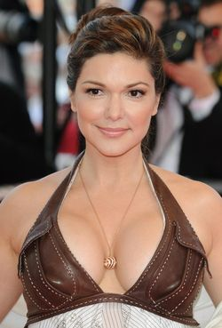Laura elena harring pussy All above