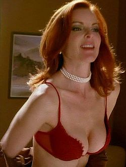 Marcia cross nude shower pictures