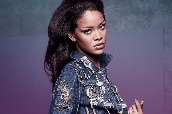 Rihanna horoscope 600x400