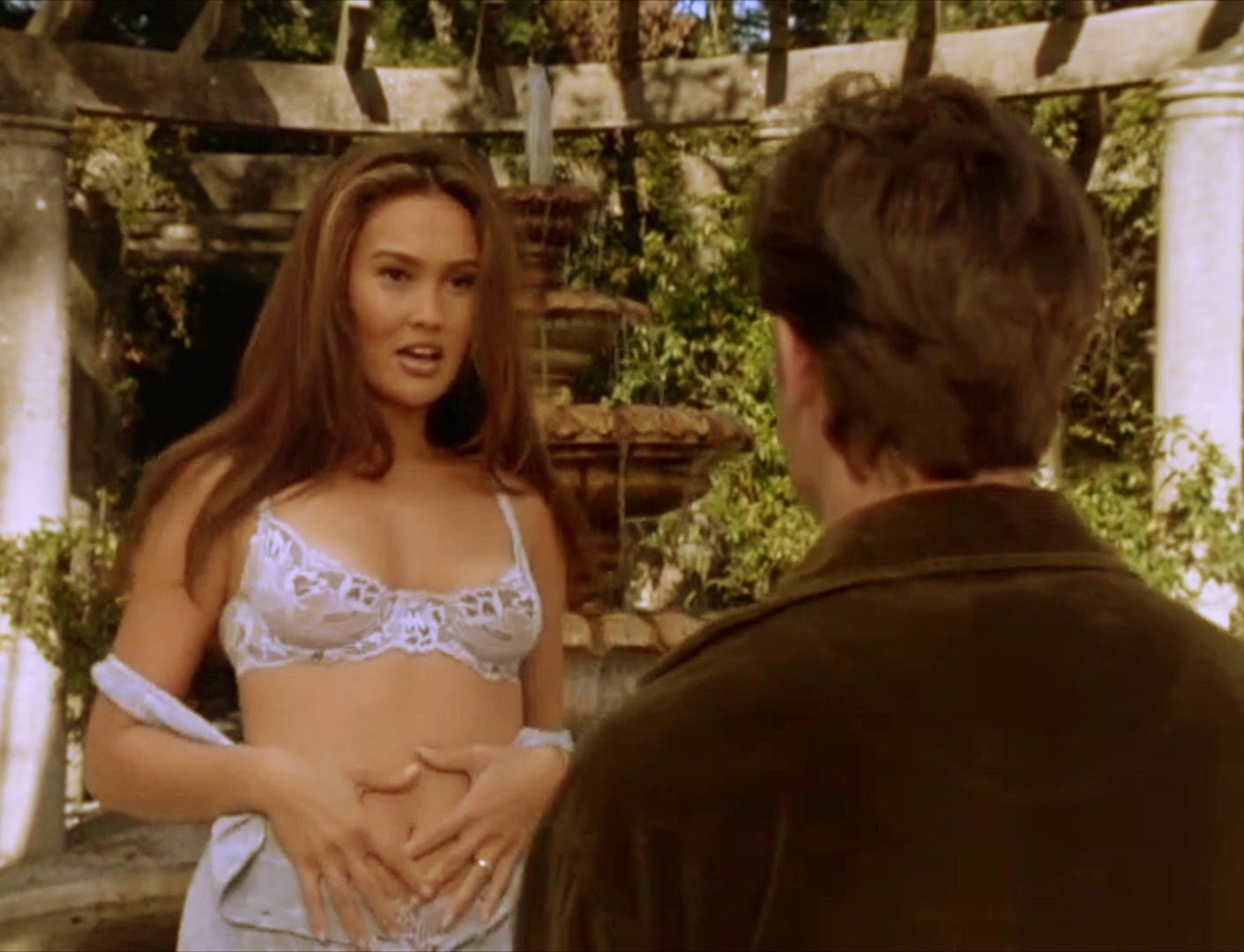 Playboy college playmates nude