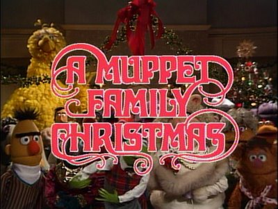 E5a4d muppet christmas end title