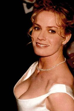Picture of elisabeth shue naked