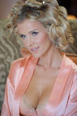 Joanna krupa video sex — img 8