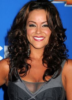 And katy mixon nsked free movie online