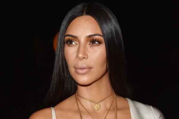 Kim kardashian 1 600x400