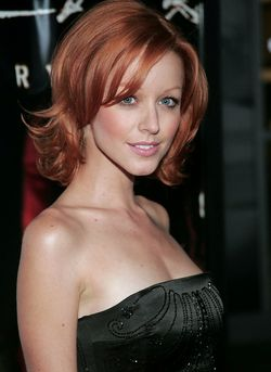 Lindy booth librerians nude pics xxx very